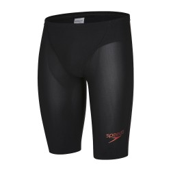 FASTSKIN LZR RACER ELEMENT...