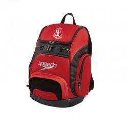 Speedo Teamster ryggsäck 35 L