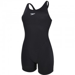 Speedo Endurance + legsuit