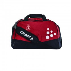 Craft Teambag