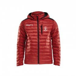 Craft Isolate jacket Junior